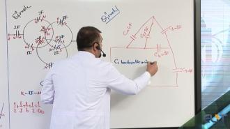 12.Sınıf Fizik Görüntülü Eğitim Seti