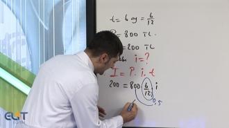 Açıköğretim Finansal Yönetim-1 Soru Bankası