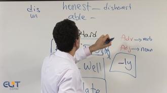 Açıköğretim İngilizce-3 Soru Bankası
