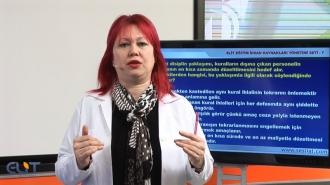 Açıköğretim İnsan Kaynakları Yönetimi Soru Bankası