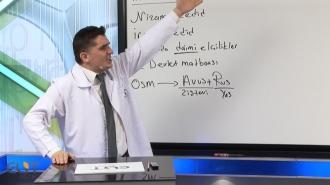 Açıköğretim İşletme 3. Yarıyıl Soru Bankaları 6 Ders Kampanya