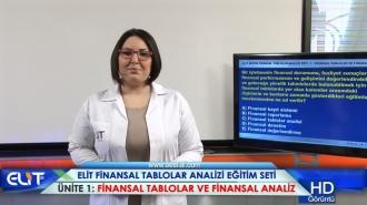 Açıköğretim İşletme 8. Yarıyıl Soru Bankaları 7 Ders Kampanya