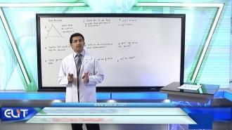 KPSS Geometri Görüntülü Eğitim Seti