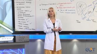LYS Biyoloji Görüntülü Eğitim Seti