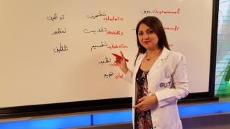 Osmanlıca Tüm Seviyeler Görüntülü Eğitim Seti