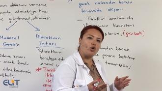 SMMM Staja Giriş Tüm Dersler Görüntülü Eğitim Seti Kampanya