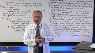 SMMM Yeterlilik Finansal Muhasebe Görüntülü Eğitim Seti