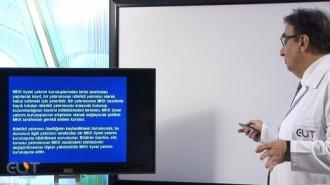 SMMM Yeterlilik Sermaye Piyasası Mevzuatı Görüntülü Eğitim Seti