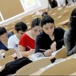 AÖL Sınav Giriş Ekranı Erişime Açıldı.
