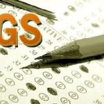 DGS 2021 Başvuru ve Sınav Tarihleri
