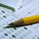 Üniversite sınavı 2020 YKS sınavı ne zaman? YKS başvuruları ne zaman başlayacak?