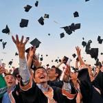 2020 AÖF sınavı ne zaman yapılacak? Anadolu Üniversitesi, ATA, AUZEF bahar dönemi açıköğretim vize sınavları ne zamana ertelendi?