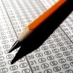 YDS sınava giriş belgeleri açıklandı.