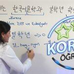 Korece Öğrenmek İstiyorum Korece Tanışma – learn korean