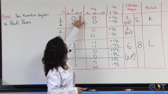 11.Sınıf Fizik Görüntülü Eğitim Seti
