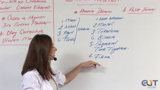 Açık Lise 11 Ders Kampanyalı Eğitim Setleri (1 TB HDD Hediyeli)