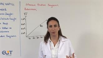 Açık Lise Kimya-1 Görüntülü Eğitim Seti