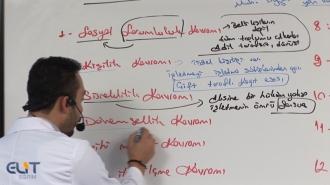 Açıköğretim Genel Muhasebe-1 Eğitim Seti