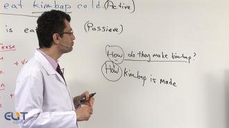 Açıköğretim İngilizce-4 Soru Bankası