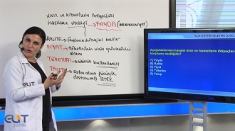Açıköğretim İşletme 1. Yarıyıl Eğitim Setleri 7 Ders Kampanya
