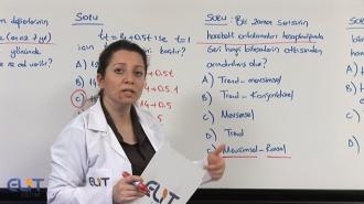 Açıköğretim İşletme 3. Yarıyıl Eğitim Setleri 6 Ders Kampanya
