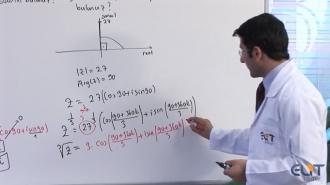 ALES Geometri Görüntülü Eğitim Seti