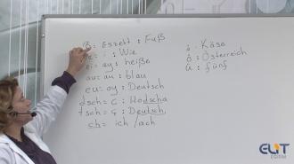 Almanca Tüm Seviyeler Görüntülü Eğitim Seti (Kitap Hediyeli)