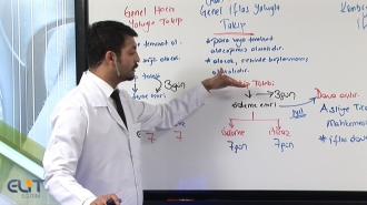 KPSS-A İcra ve İflas Görüntülü Eğitim Seti