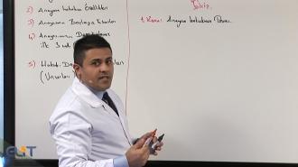 KPSS-A Tüm Dersler Görüntülü Eğitim Seti Kampanya (1 TB HDD Hediyeli)