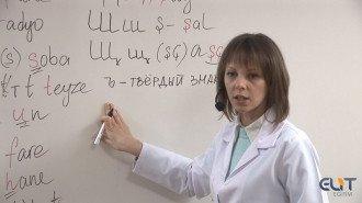 Rusça Tüm Seviyeler Görüntülü Eğitim Seti (Kitap Hediyeli)